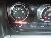 AUDI TT 2.0 TFSI 3DR