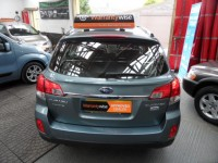 SUBARU OUTBACK 2.0 D SE 4WD DIESEL OUTBACK ESTATE ELECTRIC MEMORY SEATS GLASS SUNROOF GREAT SPEC STUNNING CAR FSH