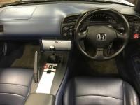 HONDA S2000 2.0 16V 2DR