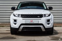 2013 (13) LAND ROVER RANGE ROVER EVOQUE 2.2 SD4 DYNAMIC 5DR AUTOMATIC