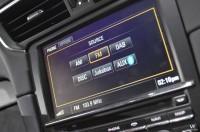 2014 (64) PORSCHE 911 3.8 GT3 PDK 2DR SEMI AUTOMATIC
