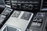 2014 (63) PORSCHE PANAMERA 3.0 D V6 TIPTRONIC 5DR AUTOMATIC