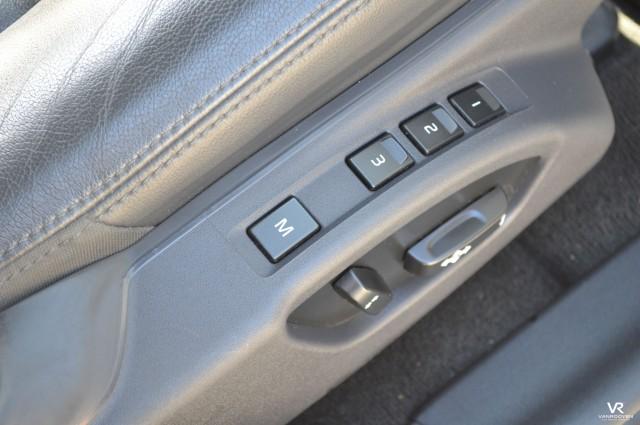 2014 (14) VOLVO XC60 2.4 D4 SE LUX NAV AWD 5DR AUTOMATIC | <em>65,852 miles
