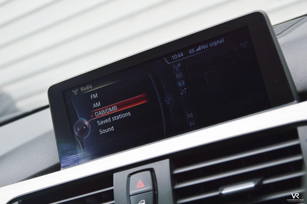 VR Warrington, BMW 4 SERIES 3 0 M4 2DR SEMI AUTOMATIC For