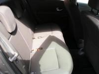 RENAULT CLIO 1.1 DYNAMIQUE 16V TURBO 5DR