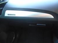 AUDI Q5 2.0 TDI QUATTRO SE 5DR AUTOMATIC