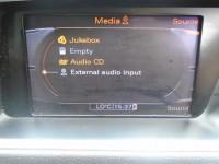 AUDI Q5 2.0 TDI QUATTRO SE DPF 5DR