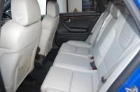 AUDI A4 4.2 S4 QUATTRO 4DR AUTOMATIC