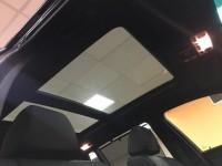 BMW 5 SERIES 3.0 535D M SPORT 5DR AUTOMATIC