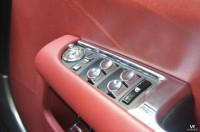 2014 (14) ROLLS-ROYCE WRAITH 6.6 V12 2DR AUTOMATIC