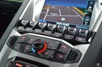 2017 (17) LAMBORGHINI AVENTADOR 6.5 V12 2DR SEMI AUTOMATIC