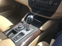 BMW X6 3.0 XDRIVE30D 4DR AUTOMATIC