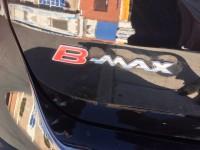 FORD B-MAX 1.6 ZETEC 5DR AUTOMATIC