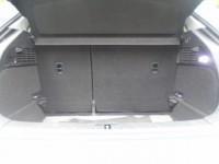 AUDI A1 1.6 SPORTBACK TDI SPORT 5DR