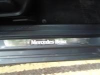 MERCEDES-BENZ A-CLASS 1.5 A180 CDI BLUEEFFICIENCY SPORT 5DR