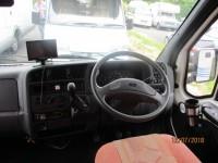 FIAT DUCATO AUTO ROLLER