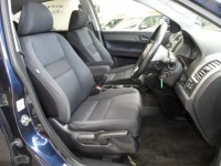 HONDA CR-V 2.2 I-CTDI ES DIESEL 6 SPEED 4WD 5DR FSH 2 PRE OWNER PRESTINE CONDITION AA APPROVED DEALER AA COVER