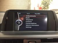 BMW 1 SERIES 2.0 118D M SPORT 3DR