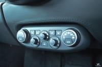 2010 (60) FERRARI 458 4.5 ITALIA DCT 2DR SEMI AUTOMATIC