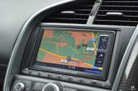 2011 (11) AUDI R8 5.2 V10 QUATTRO 2DR