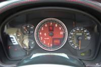2005 (55) FERRARI F430 4.3 SPIDER 2DR