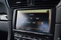 2015 (65) PORSCHE 911 4.0 GT3 RS PDK 2DR SEMI AUTOMATIC