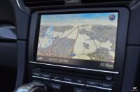 2015 (65) PORSCHE 911 3.8 TURBO PDK 2DR SEMI AUTOMATIC