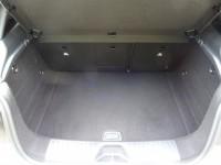 MERCEDES-BENZ A-CLASS 2.1 A220 CDI AMG NIGHT EDITION 5DR SEMI AUTOMATIC