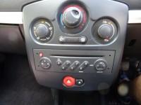 RENAULT CLIO 1.5 DYNAMIQUE DCI 5DR