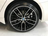 BMW 4 SERIES 2.0 420D M SPORT GRAN COUPE 4DR AUTOMATIC