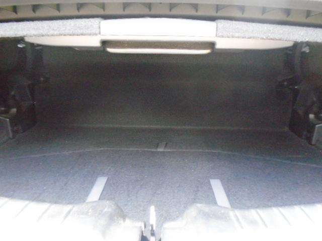 MERCEDES-BENZ SLK 2.1 SLK250 CDI BLUEEFFICIENCY 2DR AUTOMATIC
