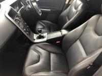 VOLVO XC60 2.0 D3 DRIVE SE 5DR