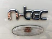 NISSAN MICRA 1.5 N-TEC DCI 5DR