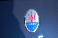 MASERATI QUATTROPORTE 4.2 AB4 4DR SEMI AUTOMATIC