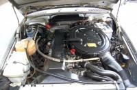 MERCEDES-BENZ SL 3.0 300 SL 2DR AUTOMATIC