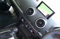 AUDI A3 2.0 S3 QUATTRO 3DR SEMI AUTOMATIC