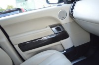 2014 (64) LAND ROVER RANGE ROVER 4.4 SDV8 AUTOBIOGRAPHY 5DR AUTOMATIC