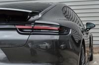 2017 (17) PORSCHE PANAMERA 2.9 4 E-HYBRID 5DR SEMI AUTOMATIC