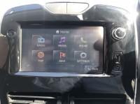 RENAULT CLIO 1.5 DYNAMIQUE S MEDIANAV ENERGY DCI S/S 5DR