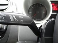 SEAT IBIZA 1.2 CR TDI ECOMOTIVE SE 5DR