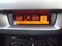 CITROEN C3 1.2 PURETECH VTR PLUS S/S ETG 5DR SEMI AUTOMATIC