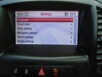 VAUXHALL INSIGNIA 2.0 SRI NAV VX-LINE CDTI ECOFLEX S/S 5DR