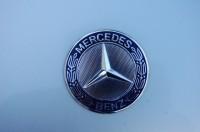 MERCEDES-BENZ CLK 3.0 CLK280 SPORT 2DR AUTOMATIC