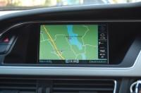 AUDI A5 convertible 2.0 TFSI S LINE 2DR CVT QUATTRO CABRIOLET
