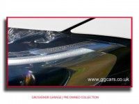 MERCEDES-BENZ C-CLASS 2.1 C300 BLUETEC HYBRID SPORT 5DR AUTOMATIC