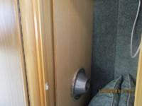 PEUGEOT BOXER 270 swb AUTOSLEEPER