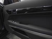 MERCEDES-BENZ E-CLASS 1.8 E250 CGI BLUEEFFICIENCY SPORT ED125 2DR AUTOMATIC