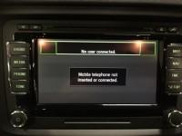 SKODA YETI 2.0 LAURIN AND KLEMENT TDI CR DSG 5DR SEMI AUTOMATIC
