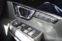 2017 (17) JAGUAR XJ 3.0 V6 R-SPORT 4DR AUTOMATIC