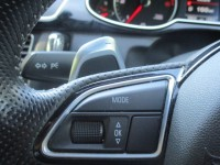 AUDI A4 2.0 AVANT TDI S LINE BLACK EDITION NAV 5DR CVT
